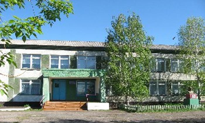 Администрация верх-алеусского селсовета Ордынского района Новосибирской области